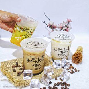 Foto review Kopi Ruang Hati oleh Kuliner Addict Bandung 1