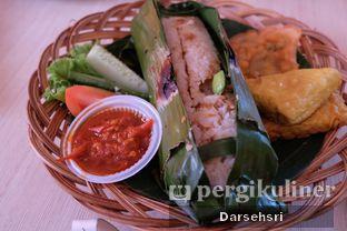 Foto 1 - Makanan di Mang Kabayan oleh Darsehsri Handayani