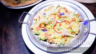Foto 9 - Makanan di DEN of Kalaha oleh Mich Love Eat