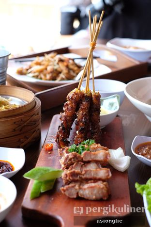 Foto review Fei Cai Lai Cafe oleh Asiong Lie @makanajadah 5
