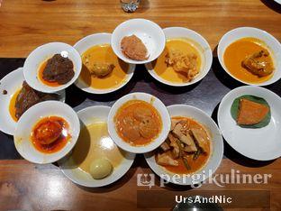 Foto 6 - Makanan di Padang Merdeka oleh UrsAndNic