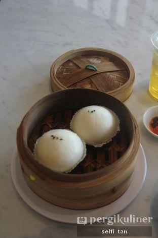 Foto 2 - Makanan di Shanghai Express oleh Selfi Tan