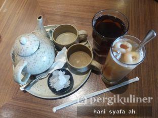 Foto 5 - Makanan di Remboelan oleh Hani Syafa'ah