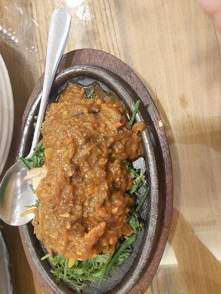 Foto review Layar Seafood oleh Agatha Maylie 1