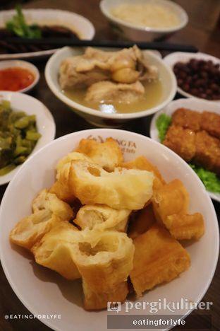 Foto review Song Fa Bak Kut Teh oleh Fioo   @eatingforlyfe 1