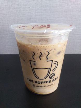 Foto review The Koffee Bar oleh Jonathan Kristian 7