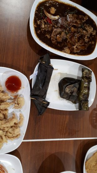 Foto review Pondok Kemangi oleh Alvin Johanes  3
