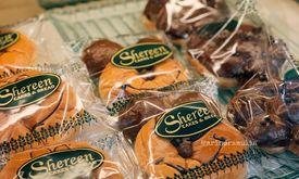 Shereen Cakes & Bread
