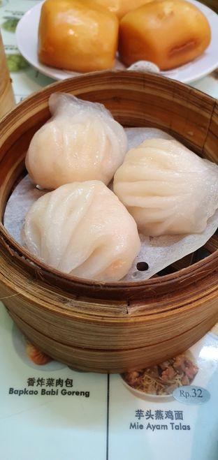 Foto 4 - Makanan di Wing Heng oleh BiBu Channel