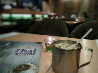 Foto 1 - Makanan di Thai Xtreme oleh yudistira ishak abrar
