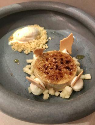 Foto 2 - Makanan di Lume Restaurant & Lounge oleh Andrika Nadia