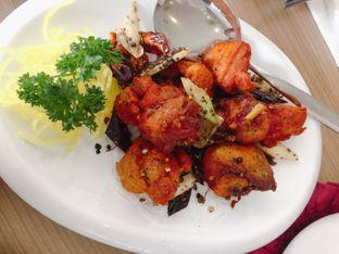 Foto 1 - Makanan di The Grand Ni Hao oleh Astrid Huang | @biteandbrew