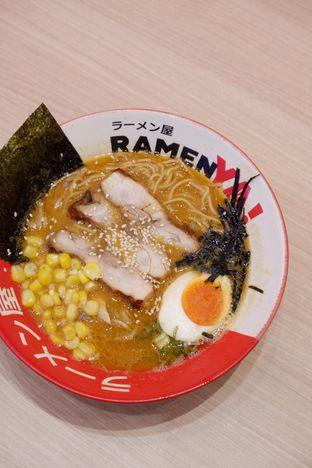 Foto 6 - Makanan di RamenYA oleh yudistira ishak abrar