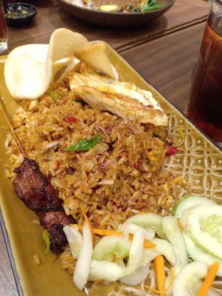 Foto 3 - Makanan di Remboelan oleh Dwi Izaldi