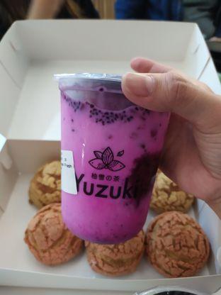 Foto 3 - Makanan di Yuzuki Tea oleh Anne Yonathan