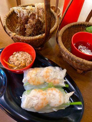 Foto 10 - Makanan di Pho Ngon oleh Levina JV (IG : levina_eat )