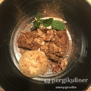 Foto review Social House oleh Hungry Mommy 5