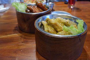 Foto 4 - Makanan di Holywings oleh Nisanis