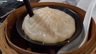 Foto review Journey Oriental Kitchen & Bar oleh Vania Maya 6
