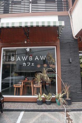 Foto review BAWBAW oleh thehandsofcuisine  4