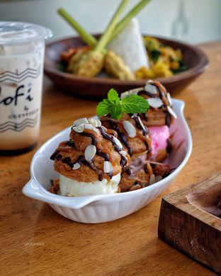 Foto 4 - Makanan di Cozyfield Cafe oleh Wawa | IG : @foodwaw
