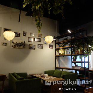 Foto 7 - Interior di Pho 24 oleh Darsehsri Handayani