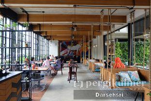 Foto 8 - Interior di B'Steak Grill & Pancake oleh Darsehsri Handayani