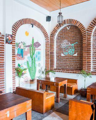 Foto review Colada Coffee oleh @kulineran_aja  10