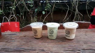 Foto 3 - Makanan di Sedjuk Bakmi & Kopi by Tulodong 18 oleh Nurlita fitri