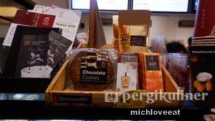 Foto 5 - Makanan di Anomali Coffee oleh Mich Love Eat