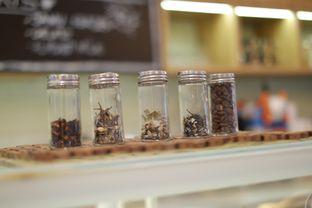 Foto 10 - Interior di Caffe Pralet oleh Deasy Lim