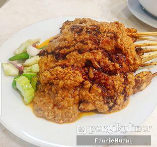 Foto 1 - Makanan di Gado - Gado Cemara oleh Fannie Huang||@fannie599