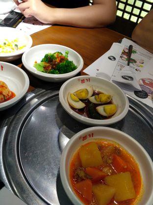Foto 8 - Makanan di Born Ga oleh Stella Griensiria