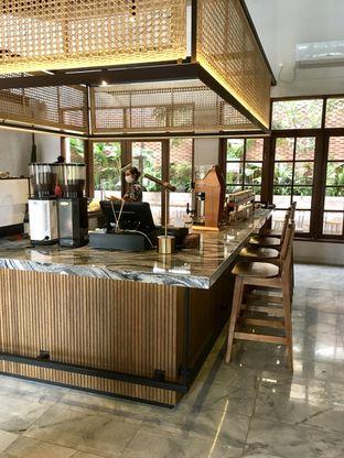 Foto 6 - Interior di KINA oleh Prido ZH