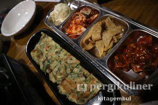 Foto 3 - Makanan di Mr. Musa oleh kita gembul