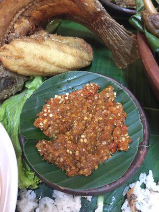 Foto 7 - Makanan di Balcon oleh Andrika Nadia