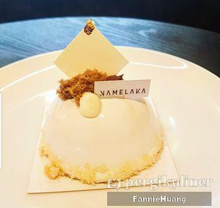 Foto 1 - Makanan di NAMELAKA oleh Fannie Huang||@fannie599