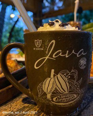 Foto 9 - Makanan di Istana Nelayan oleh Levina JV (IG : @levina_eat & @levinajv)