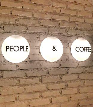 Foto review Popolo Coffee oleh Andrika Nadia 11