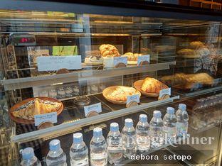 Foto review Authentic Coffee oleh Debora Setopo 3