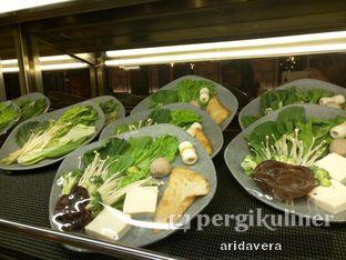 Foto 6 - Makanan di Nahm Thai Suki & Bbq oleh Vera Arida