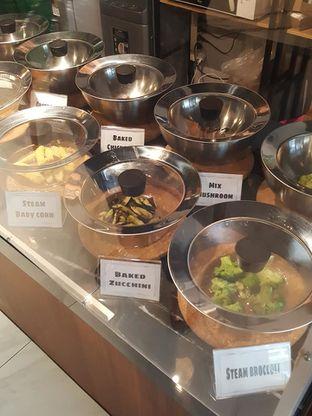 Foto review Green Hau'ze oleh Stallone Tjia (@Stallonation) 16