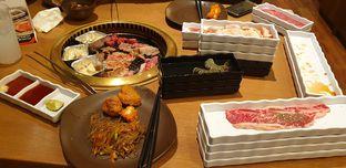 Foto 1 - Makanan di Shaburi & Kintan Buffet oleh Andy Junaedi