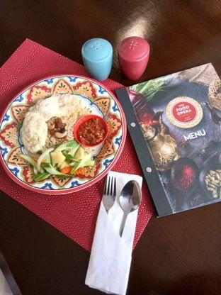 Foto 4 - Makanan di The Food Opera oleh Henie Herliani