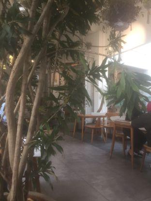 Foto 5 - Interior di Sama Dengan oleh Annda  Abigail Lee