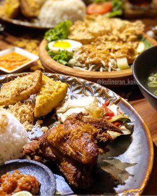 Foto 2 - Makanan di Roemah Legit oleh kulineran_koko