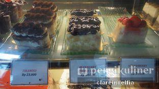 Foto 6 - Makanan di Seven Grain oleh claredelfia