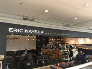 Foto 8 - Eksterior di Eric Kayser Artisan Boulanger oleh FebTasty  (Feb & Mora)