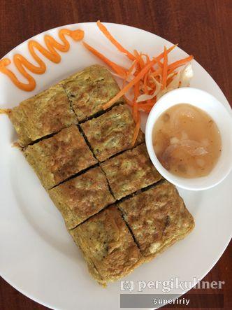 Foto Makanan di Indonesia Roasterrich