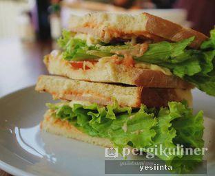 Foto - Makanan di La Cucina oleh yesiinta